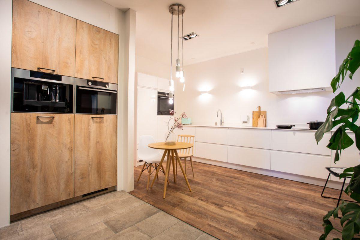 Keukens 14