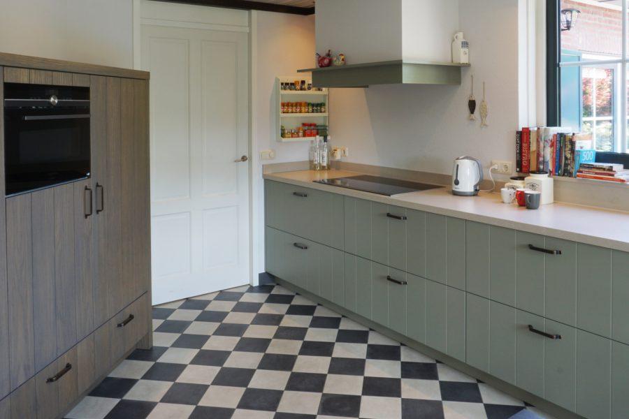 Keukens 15