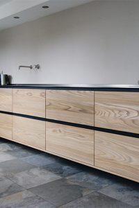 Keukens 16