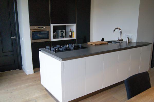 Keukens 17