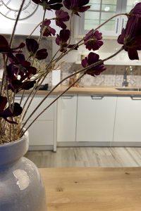Keukens 19